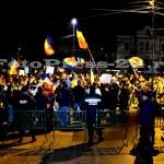 Protest a5a zi Pitesti-fotopress-24ro (19)
