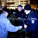 Protest a5a zi Pitesti-fotopress-24ro (2)
