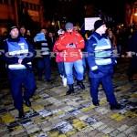 Protest a5a zi Pitesti-fotopress-24ro (20)