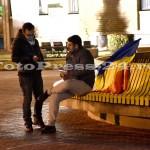 Protest a5a zi Pitesti-fotopress-24ro (21)