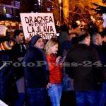 Protest a5a zi Pitesti-fotopress-24ro (22)