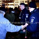 Protest a5a zi Pitesti-fotopress-24ro (3)