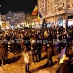 Protest a5a zi Pitesti-fotopress-24ro (4)