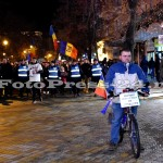 Protest a5a zi Pitesti-fotopress-24ro (7)