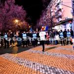 Protest a5a zi Pitesti-fotopress-24ro (8)