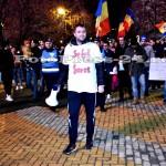 Protest a5a zi Pitesti-fotopress-24ro (9)