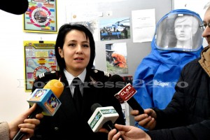 Ziua Protectiei Civile-FotoPress-24ro (15)