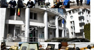Ziua Protectiei Civile-FotoPress-24ro (16)