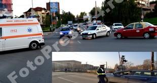 fotopress24.ro_