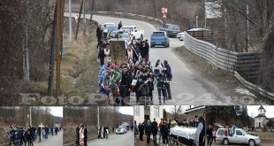 tanar condus pe ultimul drum-budeasa-fotopress24ro (1)