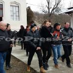 tanar condus pe ultimul drum-budeasa-fotopress24ro (12)
