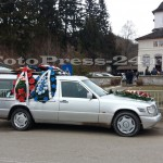 tanar condus pe ultimul drum-budeasa-fotopress24ro (2)