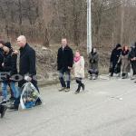 tanar condus pe ultimul drum-budeasa-fotopress24ro (3)