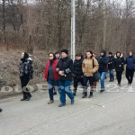 tanar condus pe ultimul drum-budeasa-fotopress24ro (4)
