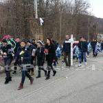 tanar condus pe ultimul drum-budeasa-fotopress24ro (5)