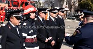 84 de ani Protectia Civila-fotopress-24ro  (13)