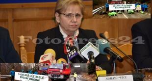 CJ-ministrul apelor-fotopress-24ro