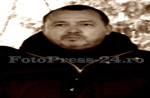Dep.Deputatul Radulescu-FotoPress-@4ro