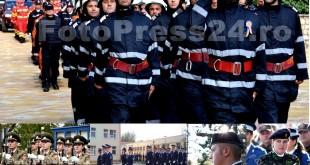 ISU-Arges-fotopress24.ro-Mihai-Neacsu-36