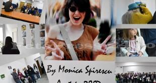 In memoriam Monica Cristina Spirescu -fotopress-24ro.