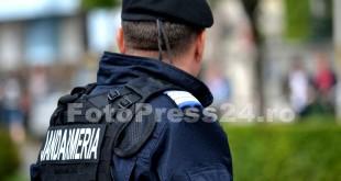 Jandarmeria-Arges-FotoPress24.ro_