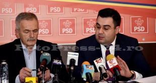 Ministrului Transporturilor Razvan Cuc-FotoPress-24ro (2)