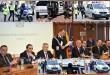 Ziua Politiei Romane 2017 - FotoPress-24ro (22)