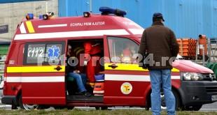 accident-4-raniti-A1-fotopress24-1