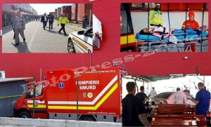 accident mortal Leoni-fotopress-24 (1)