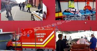 accident mortal Leoni-fotopress-24 (1)
