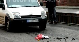accident-trecere-pietoni-Trivale-FotoPress24.ro-Mihai-Neacsu-6