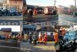 accident valea ursului - fotopress-24ro (2)
