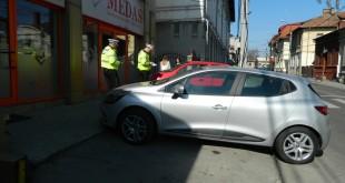 amenzi politia locala pitesti-fotopress-24ro (1)
