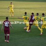 cs_mioveni_voluntari-fotopress24 (11)