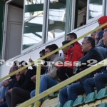 cs_mioveni_voluntari-fotopress24 (12)