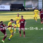 cs_mioveni_voluntari-fotopress24 (13)