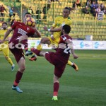 cs_mioveni_voluntari-fotopress24 (26)