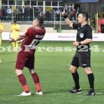 cs_mioveni_voluntari-fotopress24 (29)