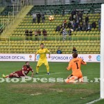 cs_mioveni_voluntari-fotopress24 (31)