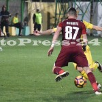 cs_mioveni_voluntari-fotopress24 (34)