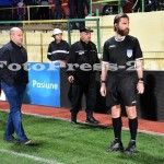 cs_mioveni_voluntari-fotopress24 (39)