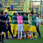 cs_mioveni_voluntari-fotopress24 (44)