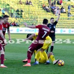 cs_mioveni_voluntari-fotopress24 (46)