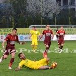 cs_mioveni_voluntari-fotopress24 (47)