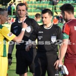 cs_mioveni_voluntari-fotopress24 (5)