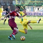 cs_mioveni_voluntari-fotopress24 (9)