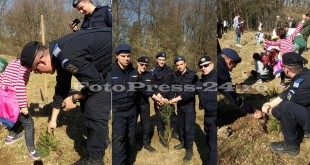 ijj-arges-luna padurii-fotopress-24ro (1)