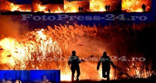 incendiu stuf tudor v-fotopress-24ro (26)