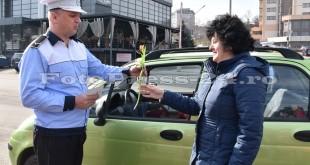 politia-locala-1-martie-fotopress24 (4)