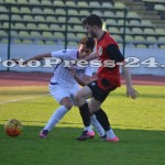 scm_podari-fotopress24 (18)